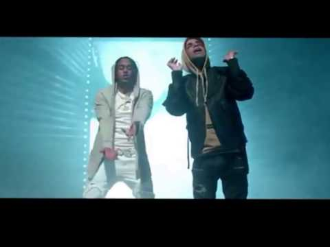 Arcangel - Po' Encima ft Bryant Mayers [Official Video]