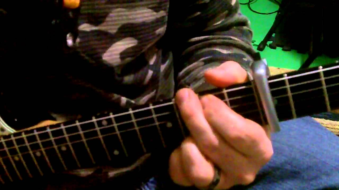 Only the good die young guitar lesson youtube only the good die young guitar lesson hexwebz Image collections