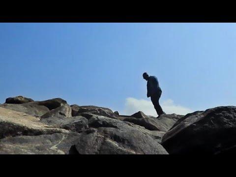 [Music + Video]  Cwesi Oteng – Overcome