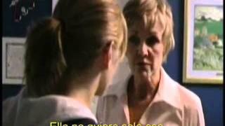 Video Love and Sucide trailer subt español download MP3, 3GP, MP4, WEBM, AVI, FLV Juni 2018