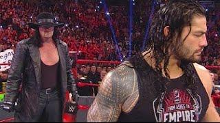 افضل الغدرات والخيانات في تاريخ المصارعة الحرة - WWE SUDDENLY ATTACKS