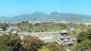 JASRAC許諾配信・エンカプロオリジナルコンテンツ 三重テレビ 3月11日放...