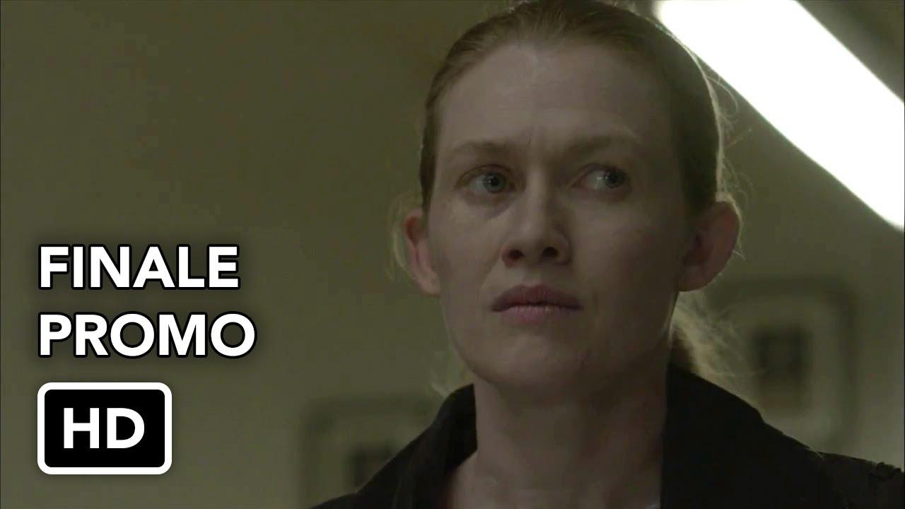 Download The Killing Season 3 Finale Promo (HD)