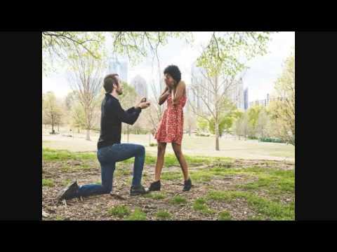 Best Wedding Collection - Wedding Best Moment J.mp4
