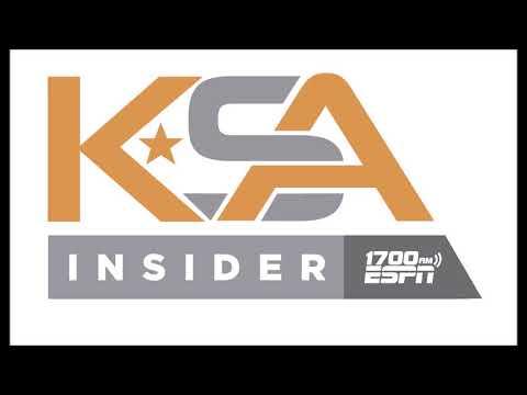 KSA Insider - Solar