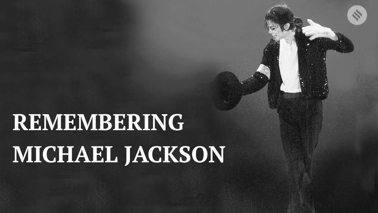 Happy Birthday Michael Jackson Michael Jackson S 60th Birth Anniversary Michael Jackson Youtube