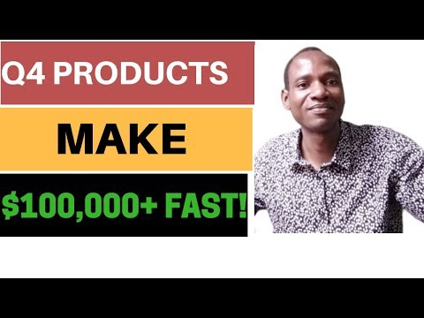 Top Winning Shopify Dropshipping Products In October 2019 ( Test them RIGHT NOW ) thumbnail