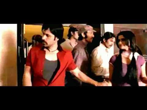 Pee Loon Full  Once Upon A Time In Mumbai  wwwSongsLovercomavi