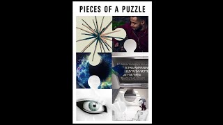 Pieces Of A Puzzle TRAILER