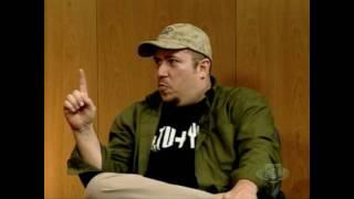 Programa do OhaYO! com Christiano Torreão (episódio 2)