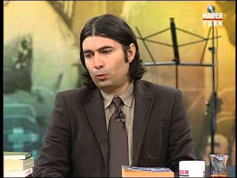 Tarihin Arka Odası-Moğollar-Osman Özgüdenli / 27 Mart 2010