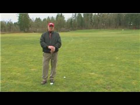 Golf Swing Tips : How to Improve My Golf Swing