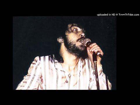 Ange - Dignité - Live 1977 [HQ Audio] Tome IV