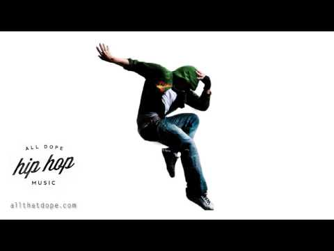 DJ BX - Poolooo (2da - Edit Freestyle) (Original Beats) | Hip Hop Dance Music