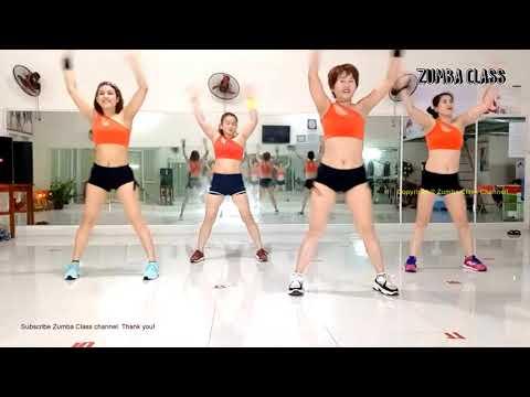 Gewichtsverlust Aerobic Youtube Musikvideo