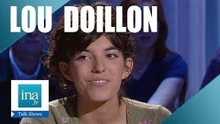 Lou Doillon : l'interview