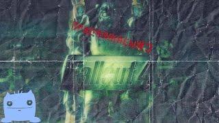 Стрим-Прохождение Fallout 4 4