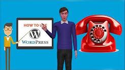 Local Web Developer Tyne and Wear