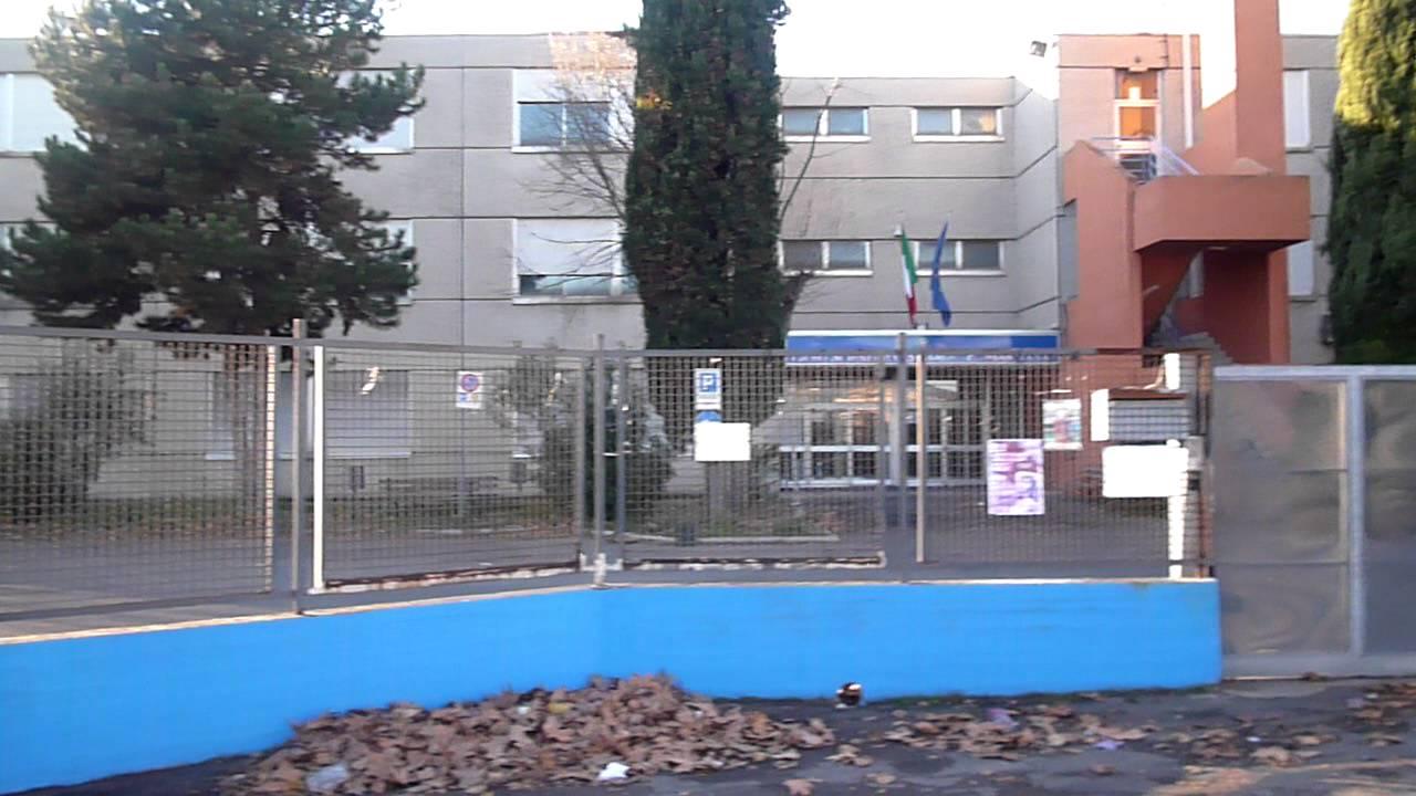 Liceo scientifico ettore majorana nicosia betting boylesports betting football squares