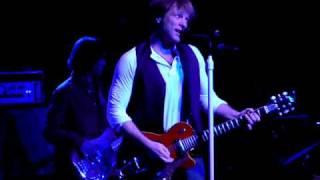 Jon Bon Jovi and Friends - Don