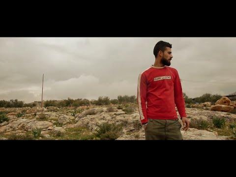 Epicly Palestine'd: Bonus Scene - 'Hassan'