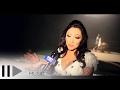 Andra - Niciodata Sa Nu Spui Niciodata (feat. Cabron) (Making of Video)