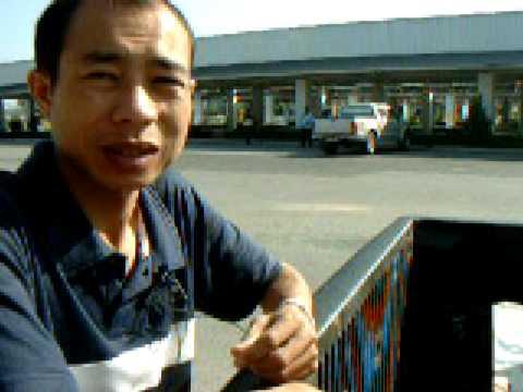Thailand, RSTDC : การซื้อขายหนอนนก, Mealworm 3