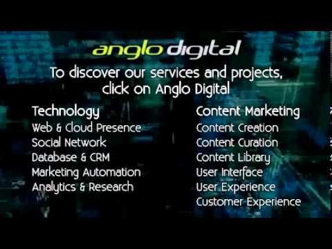 AngloDigital