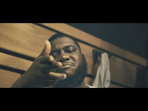 AR-AB - Rivals (Cassidy Diss) (New 2018 Official Music Video) @AssaultRifleAb @NoBrakesBras