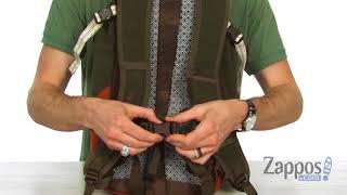 Dakine Canyon Backpack 20L SKU: 9006708