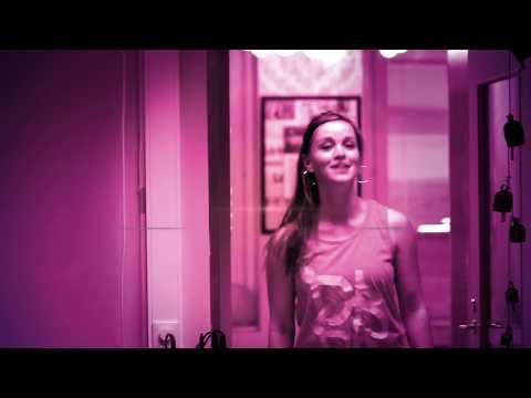 URBAN BOLLYWOOD- PROMO VIDEO