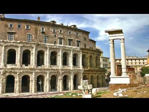 VIU Lectures 2015: Threatened Heritage, Giorgio Gianighian, Iuav