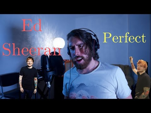 ed-sheeran---perfect---cover-by---stefano-ciarcia