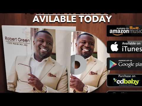 Bishop's Green Debut Concert Video