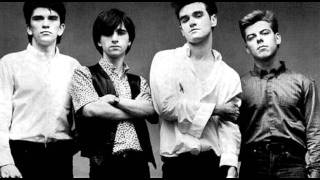 The Smiths - Meat Is Murder Subtitulos Español
