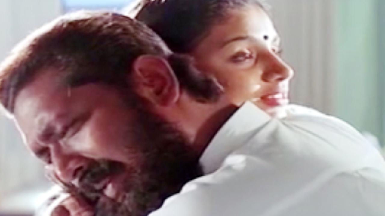Download Mazha | Malayalam Full Movie | Biju Menon, Lal & Samuktha Varma | Romantic Movie