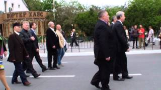 1 мая Симферополь 2014(, 2014-05-04T15:24:10.000Z)