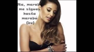 Antonia Marabou Sub.Al español