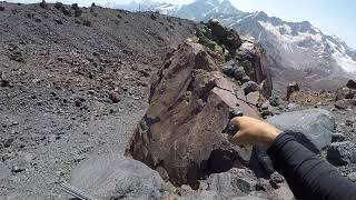 ВСЕ что нужно знать геодезисту в горах!
