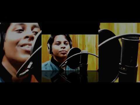 bhakati-re-daki-dele-new-odia-bhajana-||-music-ganesh-prasad-||-siv-audio-||