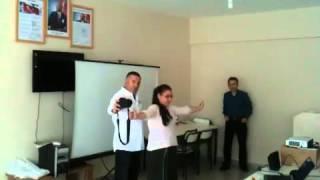 Adexakademi Rize Cayeli Anadolu O Retmen Lisesinde