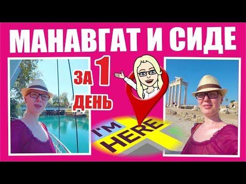 Достопримечательности Костромы и что посмотреть в Костроме