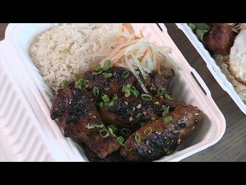chicken-adobo:-mom-inspired-filipino-style-cuisine-made-from-scratch
