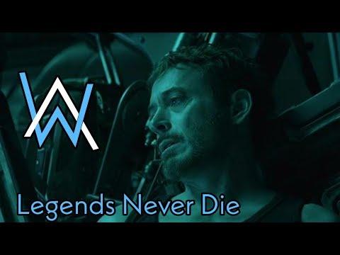 download legends never die alan walker remix mp3