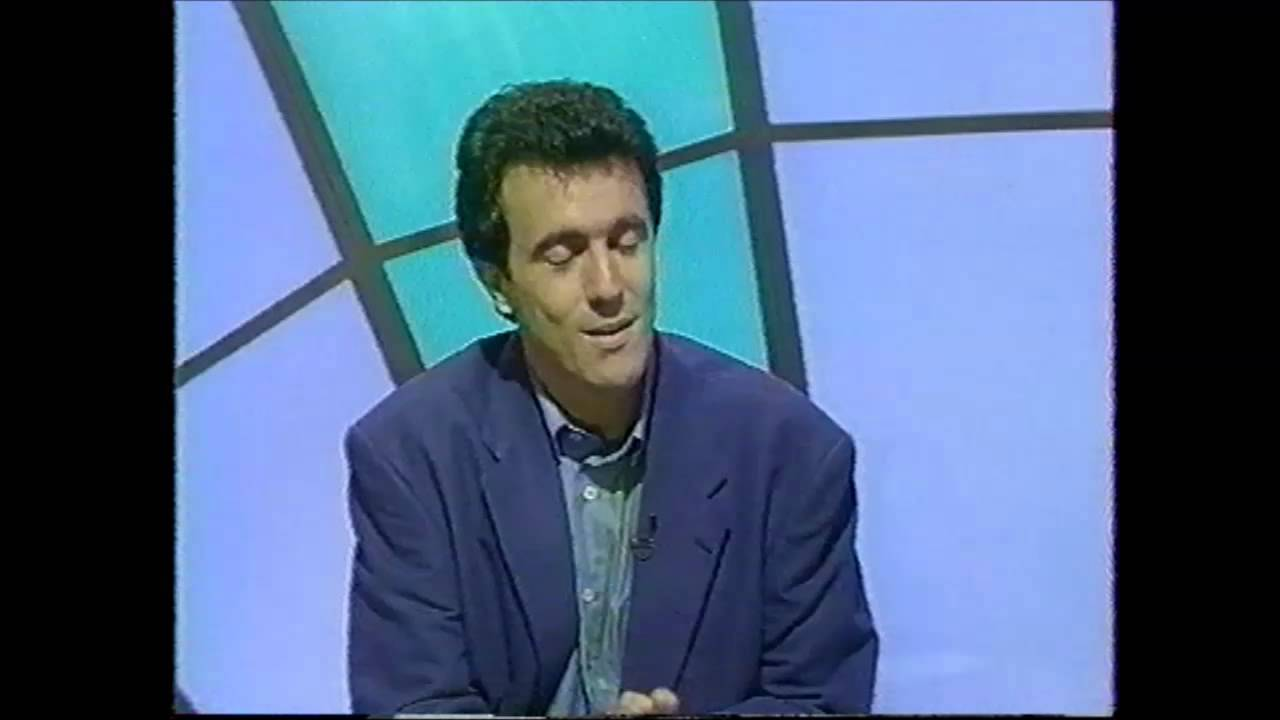 Thierry beccaro vous devez brasser les boules motus best of youtube - Thierry beccaro pauline beccaro ...