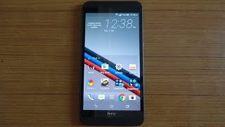 HTC One E9s Review