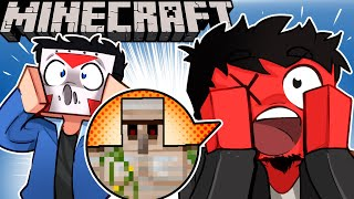 we-must-save-xavier-from-squirrel-s-trap-on-minecraft-delirious-perspective-ep-17