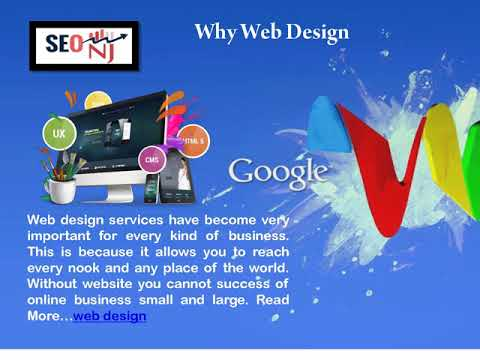 Why Need for Digital Marketing Service New Jersey?
