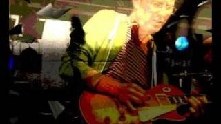 Jack Bruce - Ships in the Night (Live)