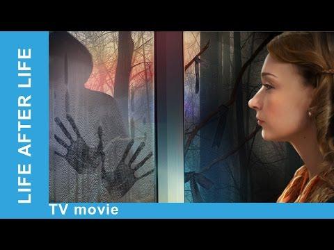 Life After Life. Russian Movie. StarMedia. Criminal Melodrama. English Subtitles